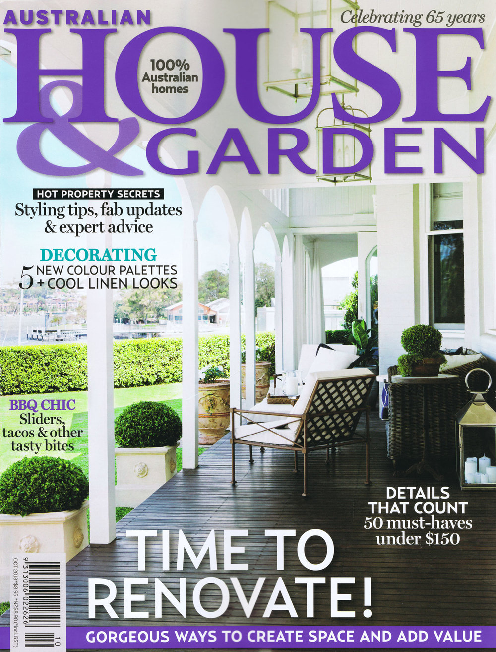 house-and-garden-october-2013-cover.jpg