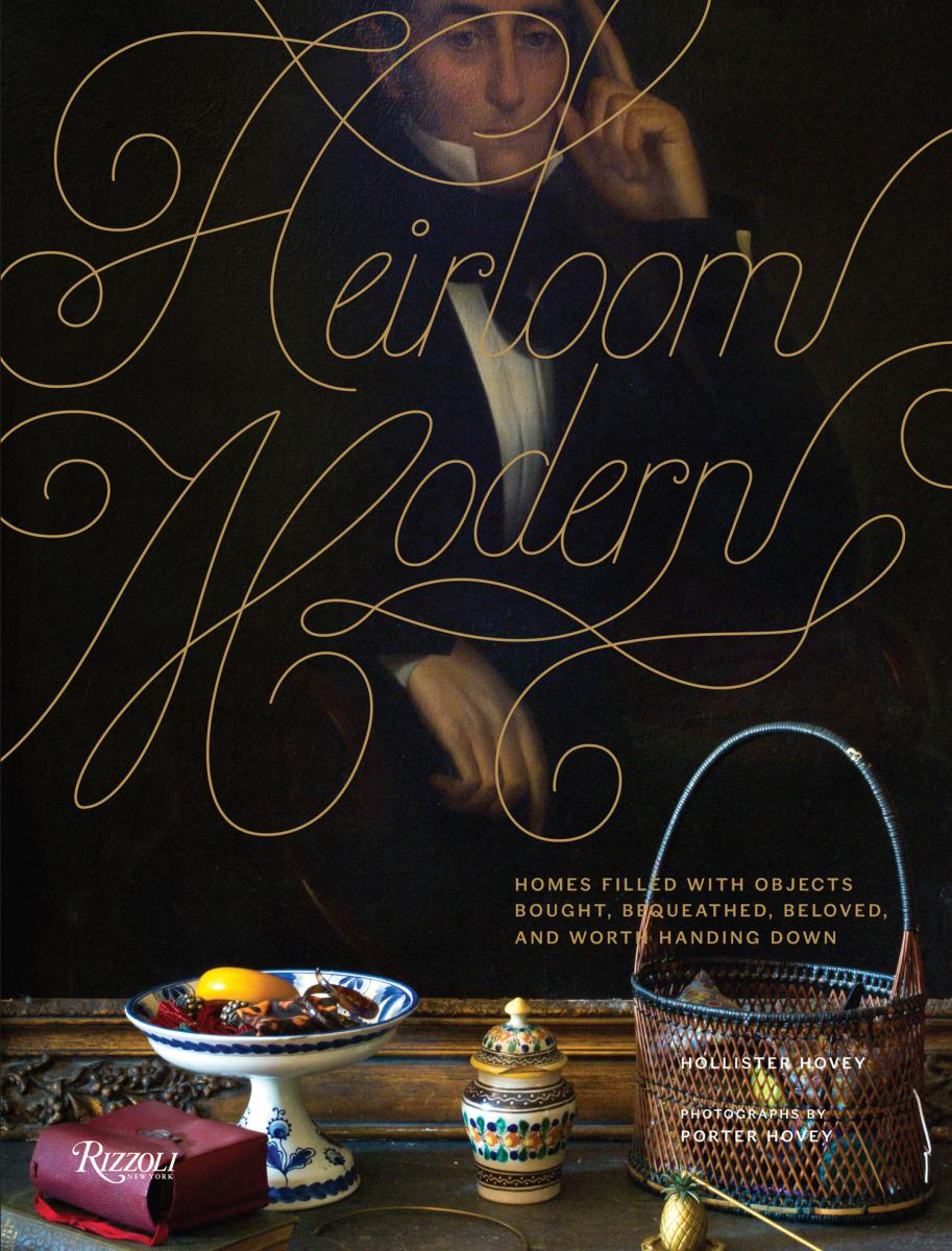 heirloommodern_cover.jpg