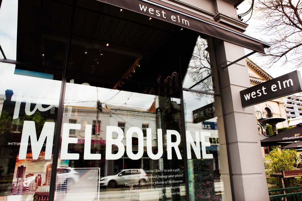west-elm-melbourne-diane-bergeron-the-db-files.jpg