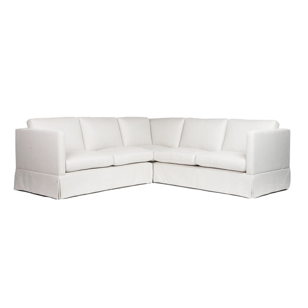 Elyce-sectional-by-diane-bergeron.jpg