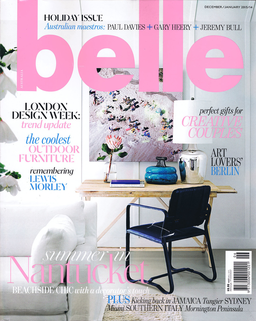 Belle-December_January-2013-Cover.jpg