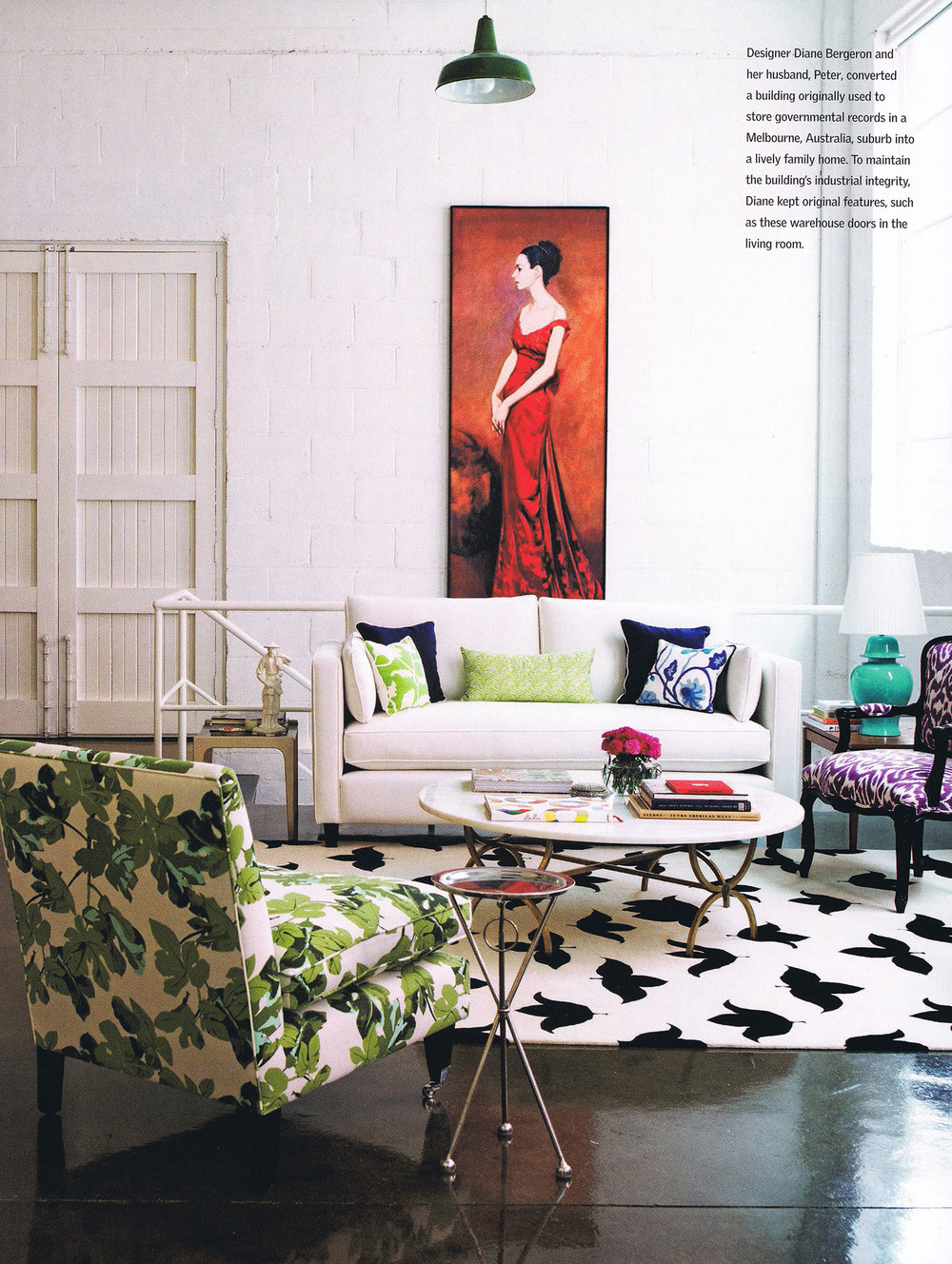 Decor_USA-Fall-Winter-P55-2013.jpg