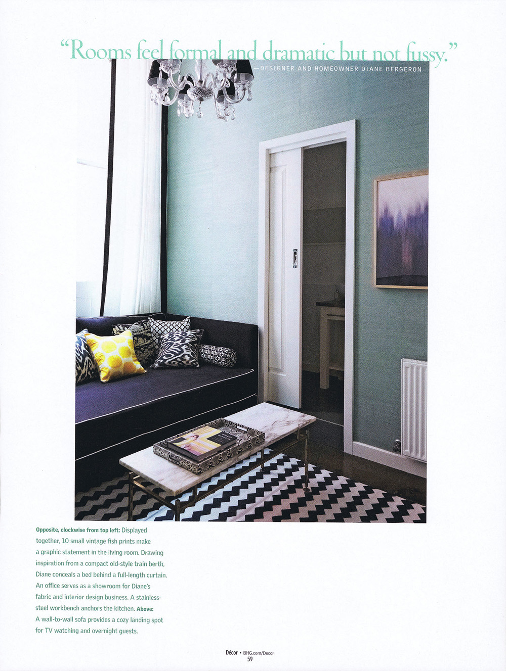 Decor_USA-Fall-Winter-P59-2013.jpg