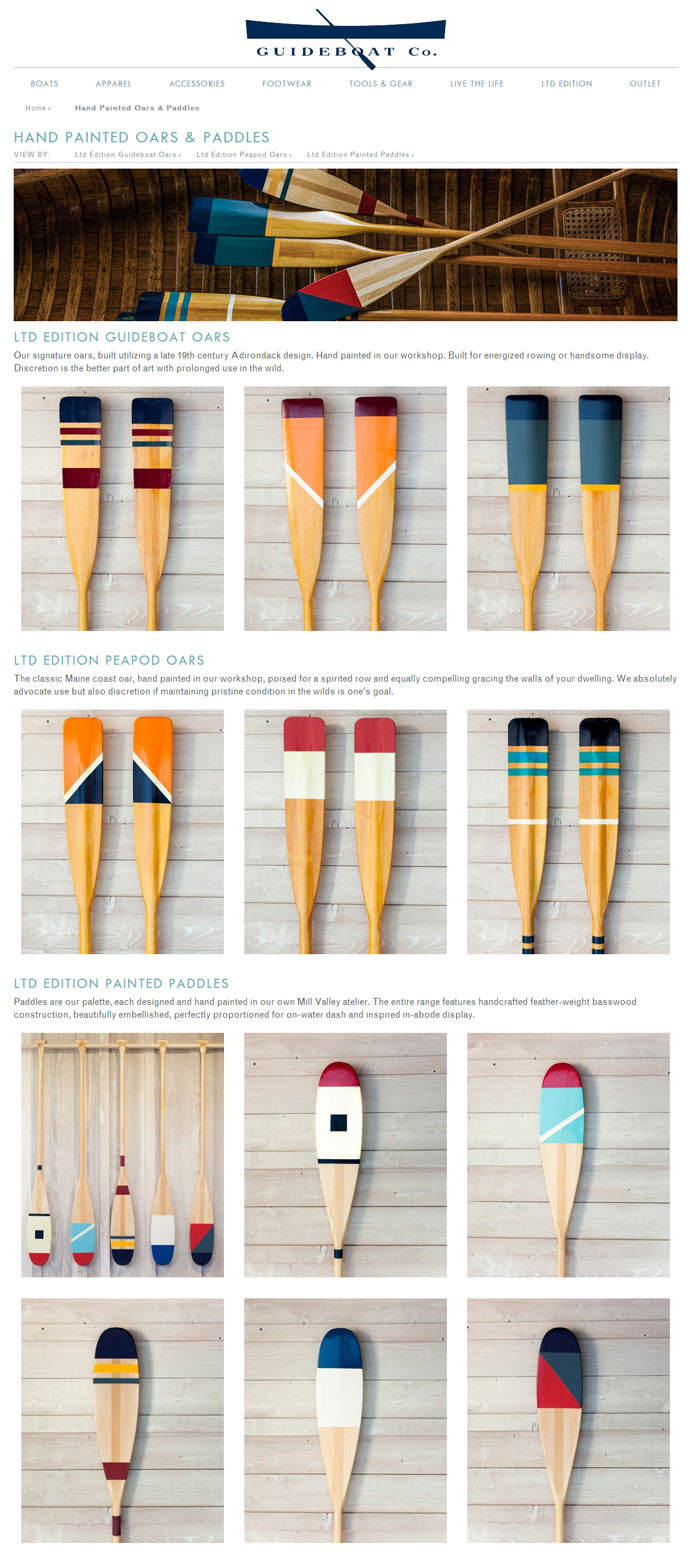 Hand-Painted-Oars---Paddles.jpg