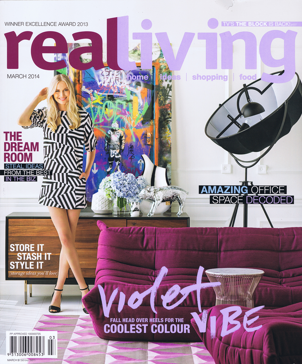 Real-Living-March-2014-cover.jpg