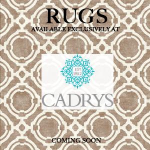 rugs-by-diane-bergeron.jpg