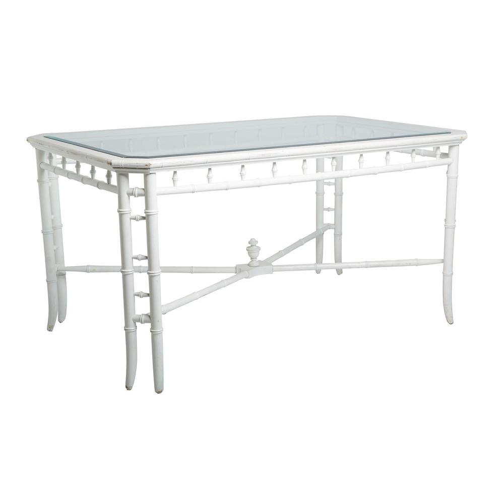 bamboo table.jpg