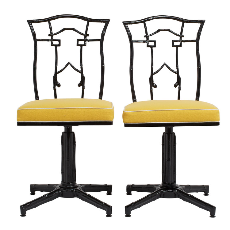 black & yellow desk chairs.jpg