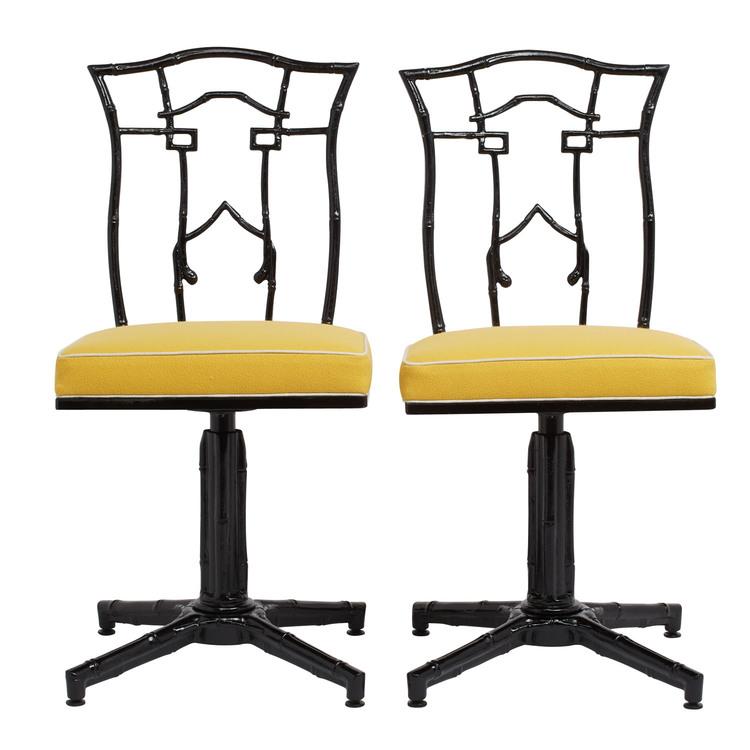 black & yellow desk chairs.jpg