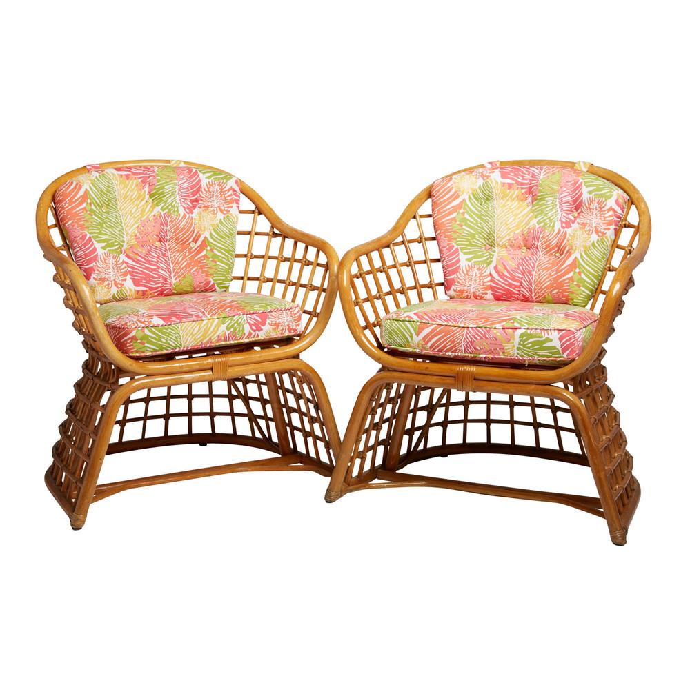 barell chairs.jpg