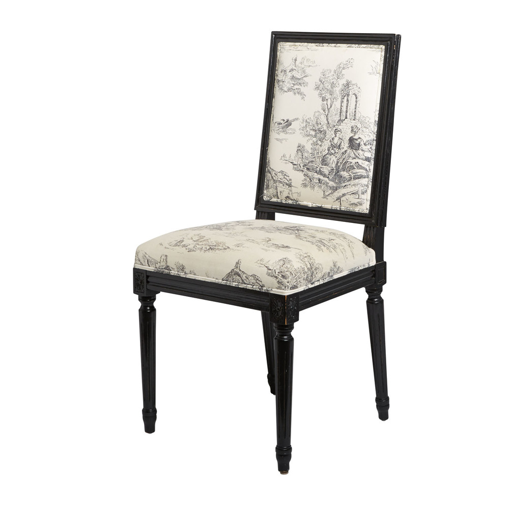 blk toile chair.jpg