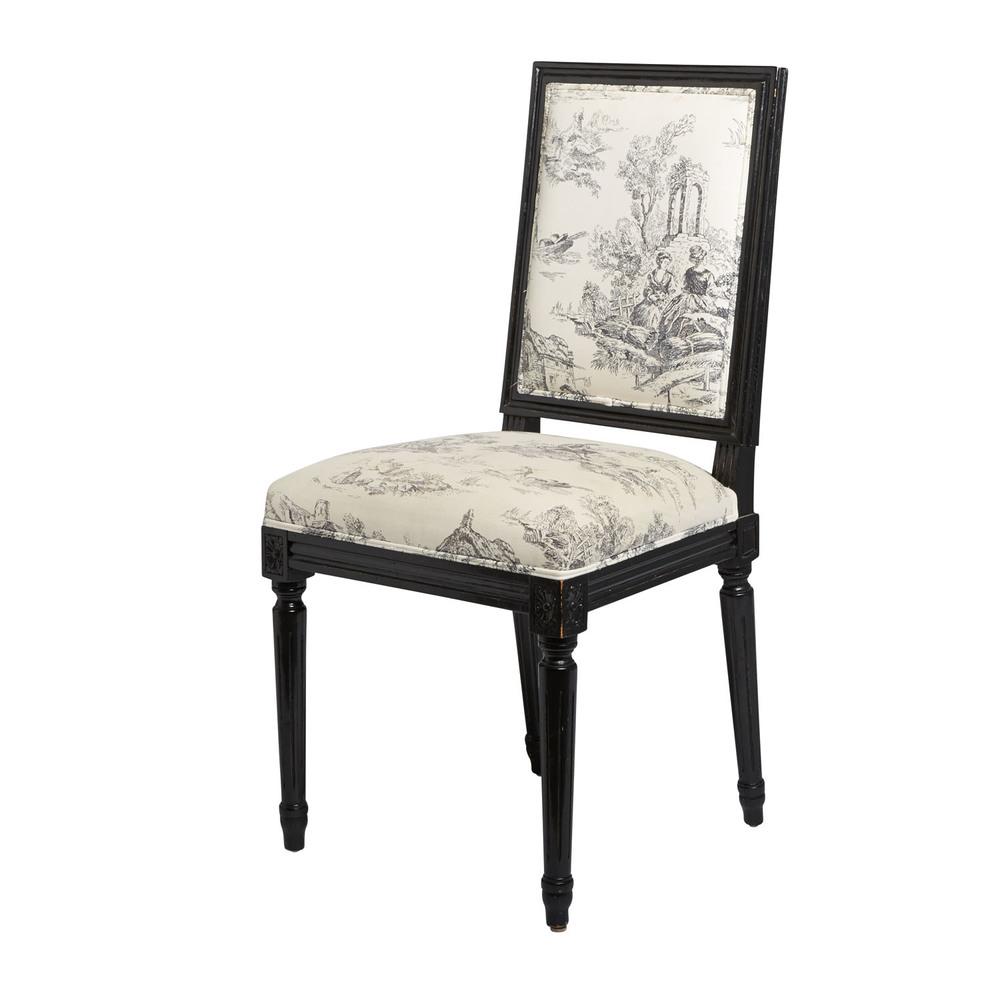 blk toile chair.jpg