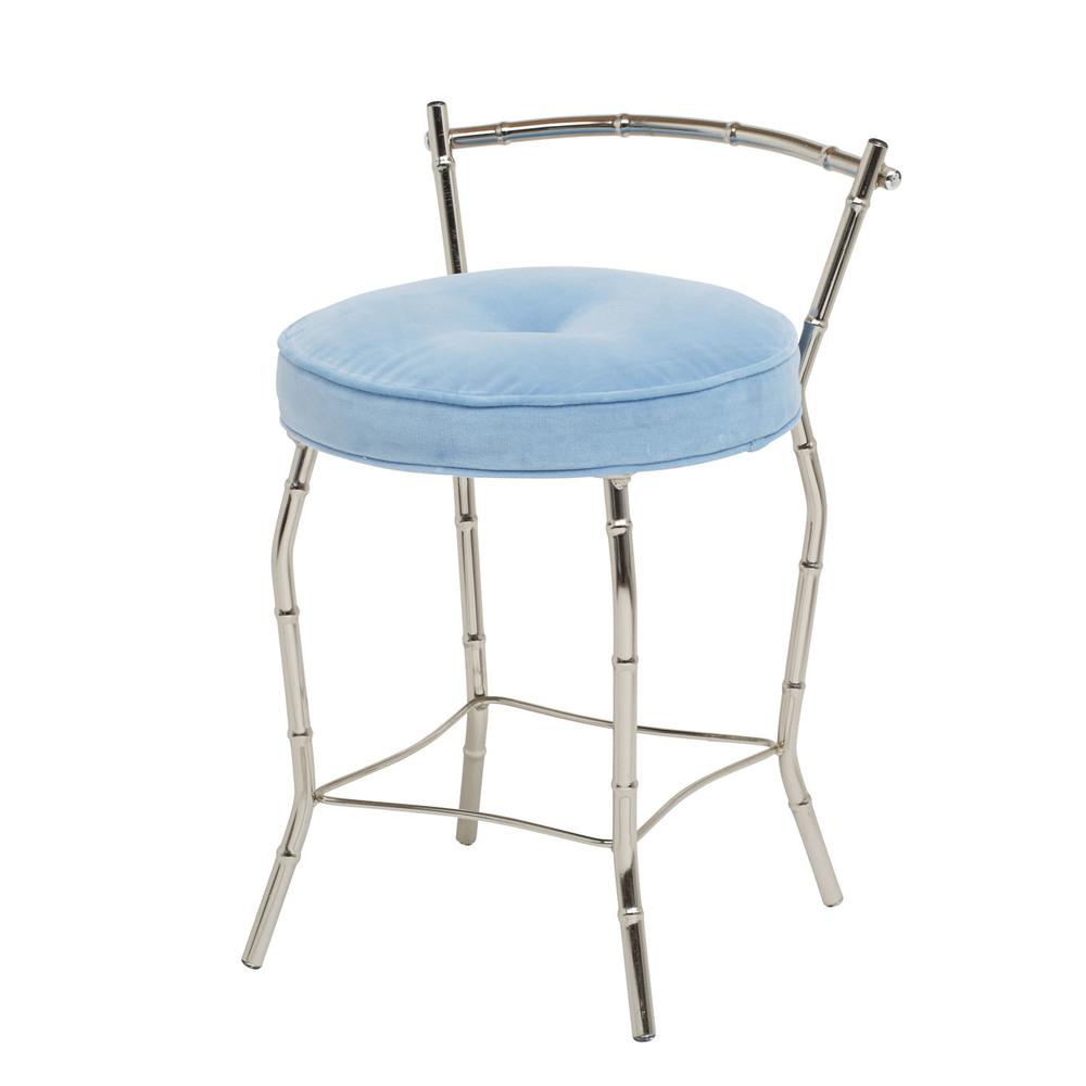 blue velvet stool.jpg
