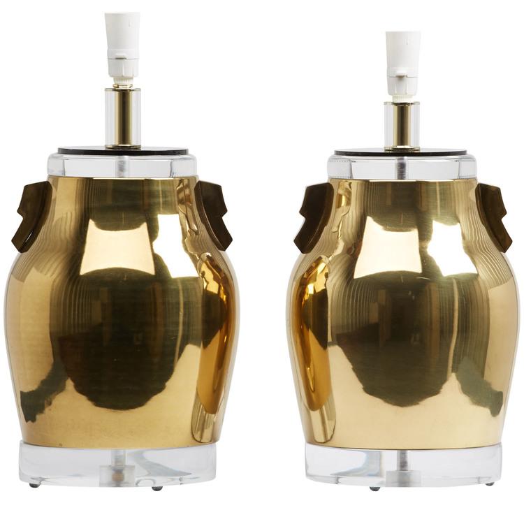 brass lucite lamps.jpg