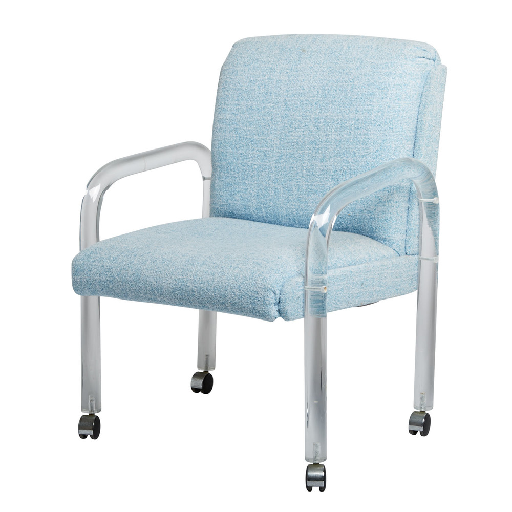 blue lucite desk chair.jpg