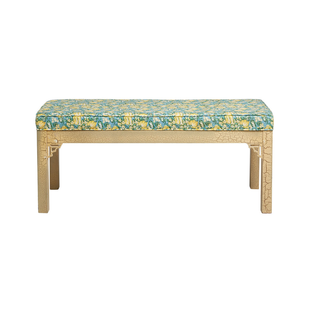 chinoisserie bench.jpg