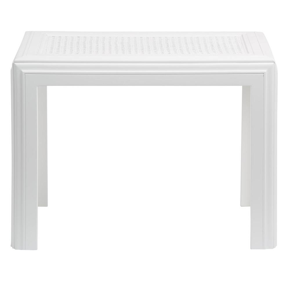 cane side table.jpg