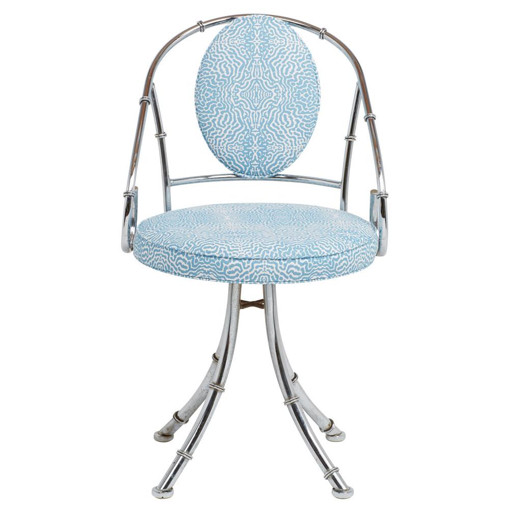 chrome chair.jpg