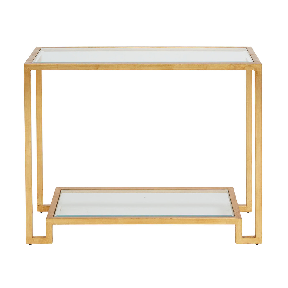 gold console.jpg