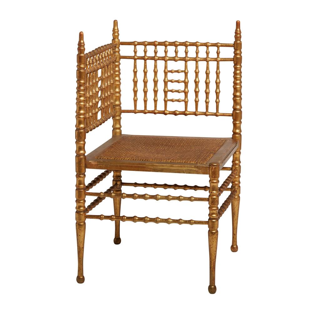 gold petite chair 2.jpg