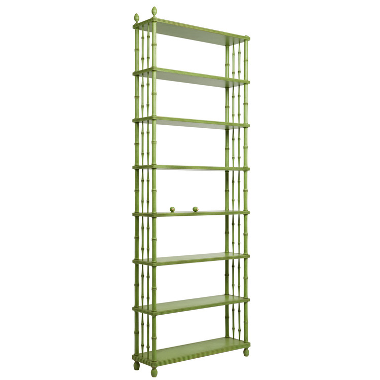 green etagere.jpg