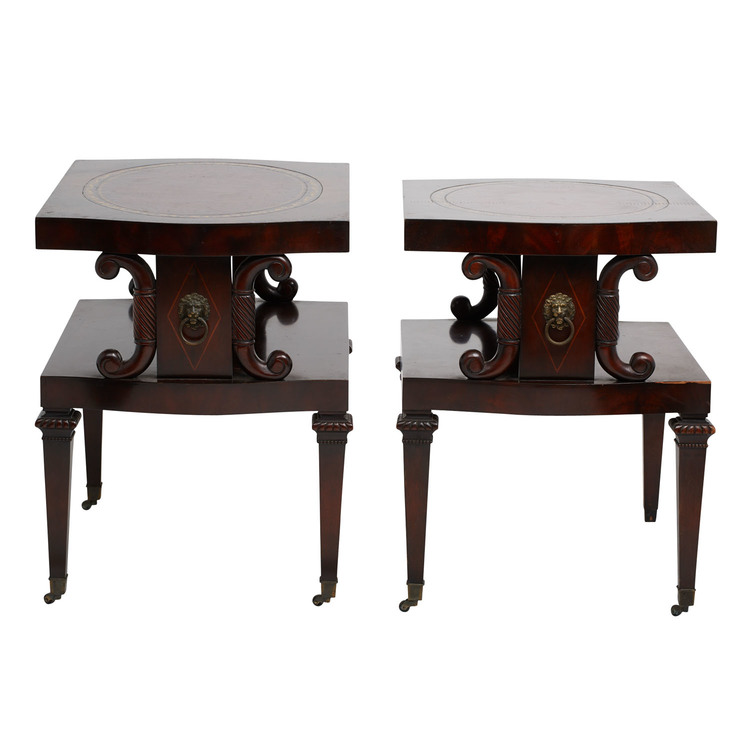 leather tables.jpg