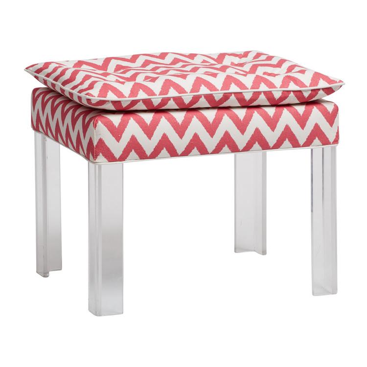 lucite stool.jpg
