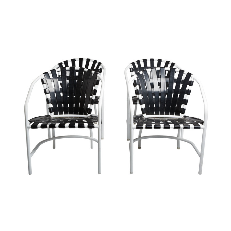 miami outdoor chairs.jpg