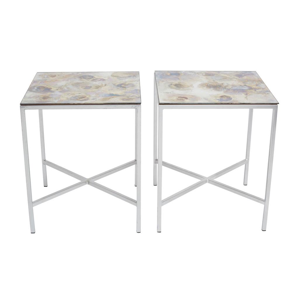 silver tables.jpg