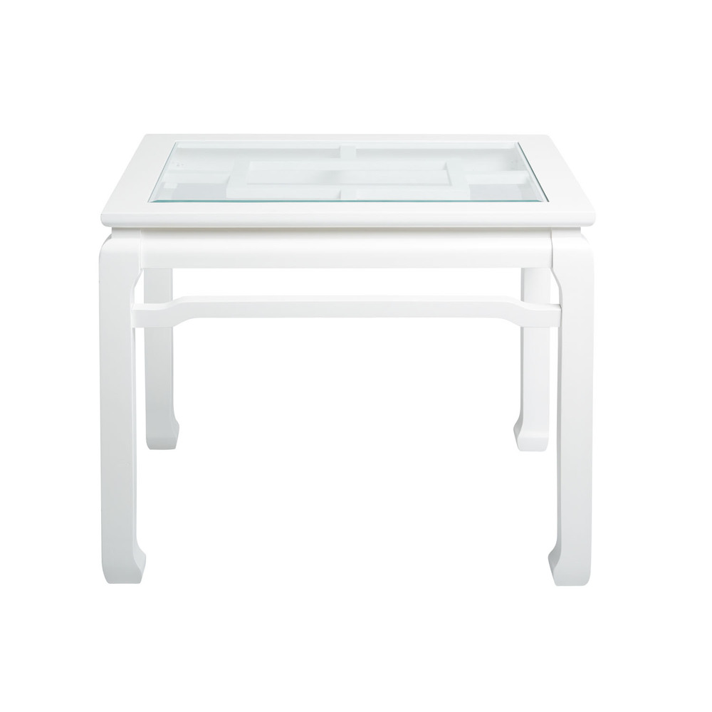 white chinoisserie table.jpg