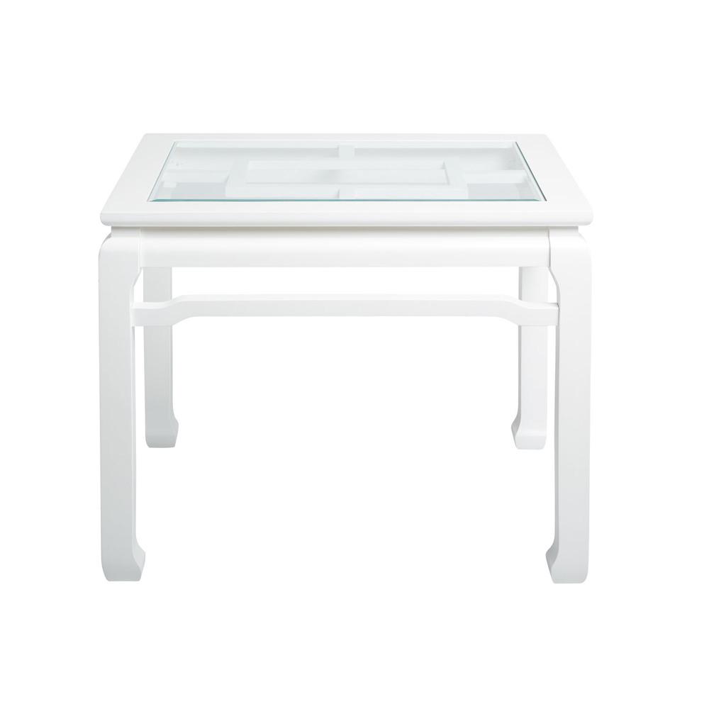white chinoisserie table.jpg
