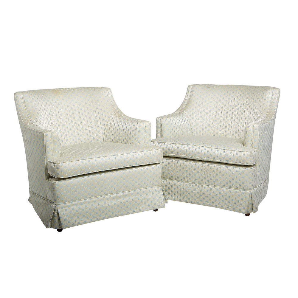 vintage chairs & otto.jpg