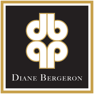 Interior Design | Diane Bergeron Interiors