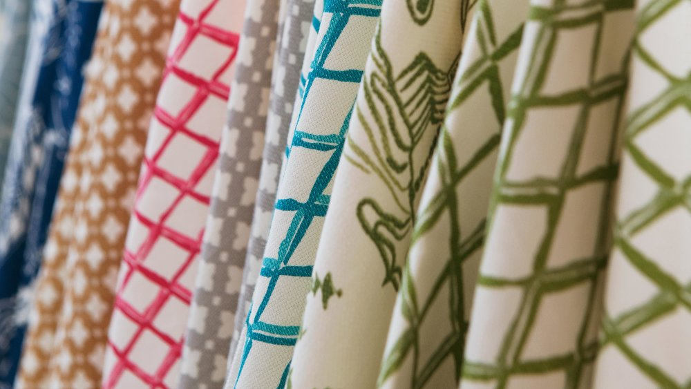 Diane-Bergeron-Fabric-Range.jpg