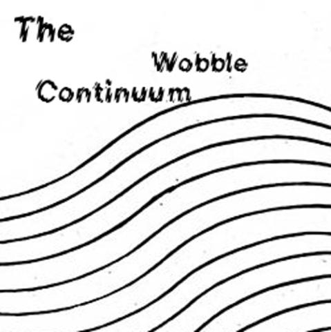continuum-podcast.jpg