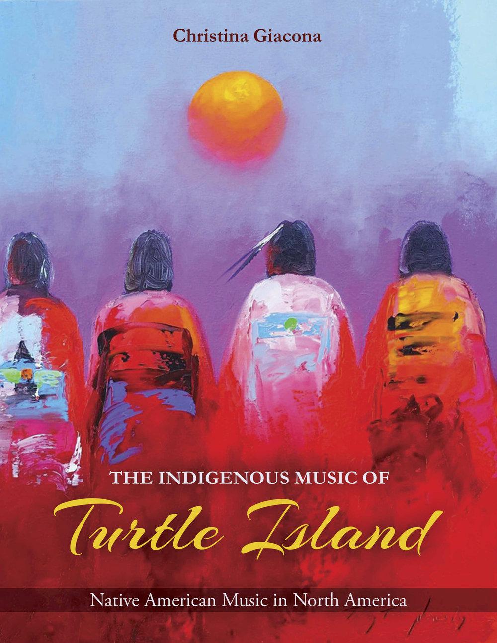 Trutle Island Cover.jpg