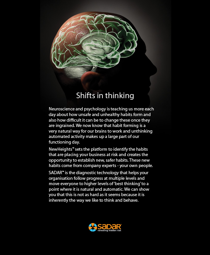 shifts_wide.jpg