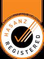 HASANZ_Orange_Register QM_Digital small.png