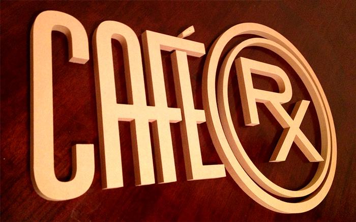 cafeRXsign_01.jpg