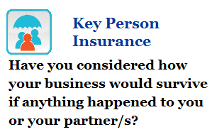 key-person-insurance.png