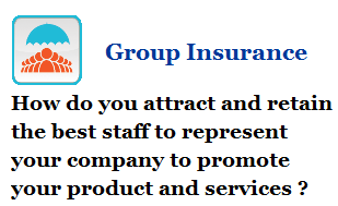group-insurance.png