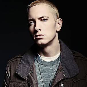 Eminem –5/20/00