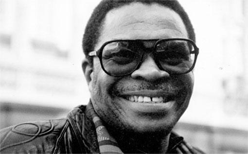Otis Clay -- 1/24/92