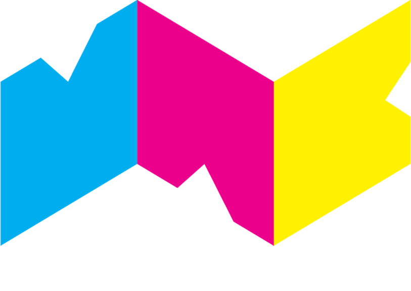 Major Activities Board