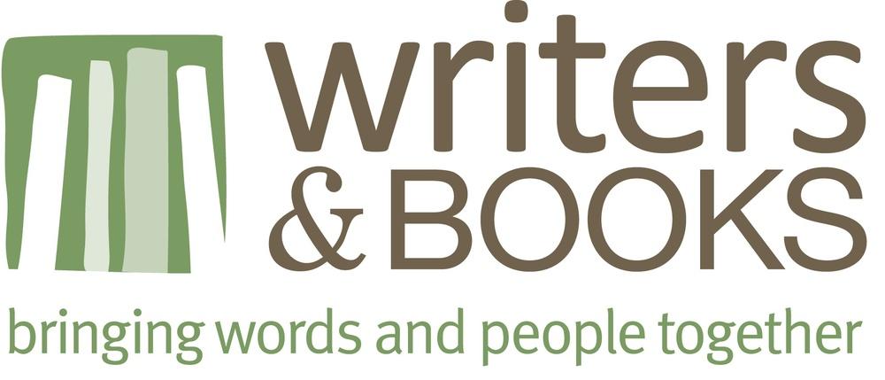 W&B-Logo.jpg