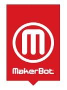 makerbotlogo.jpg