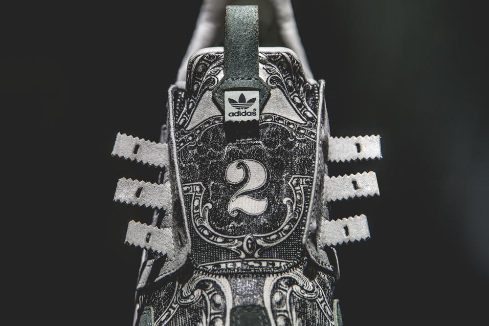 3_adidasXwish.jpg