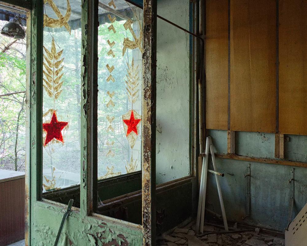 132_chernobyl_PoliceStation_w.jpg