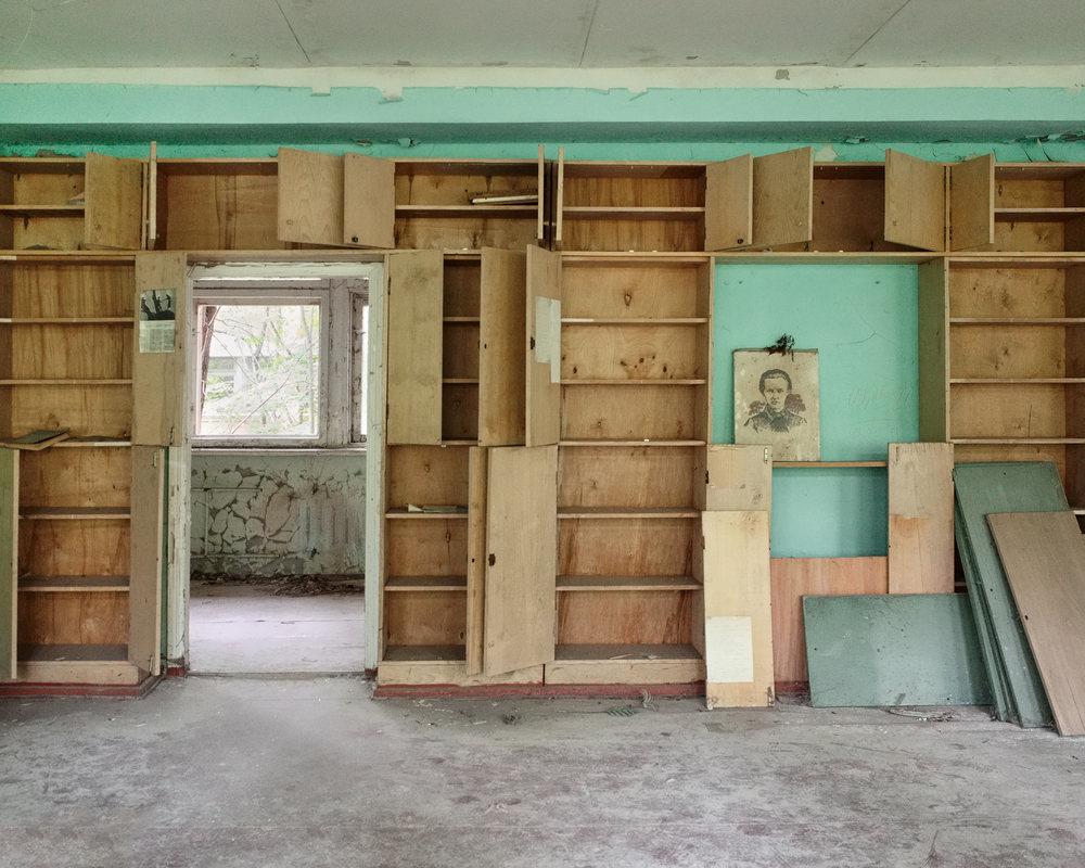 177_chernobyl_SchoolNo3_w.jpg