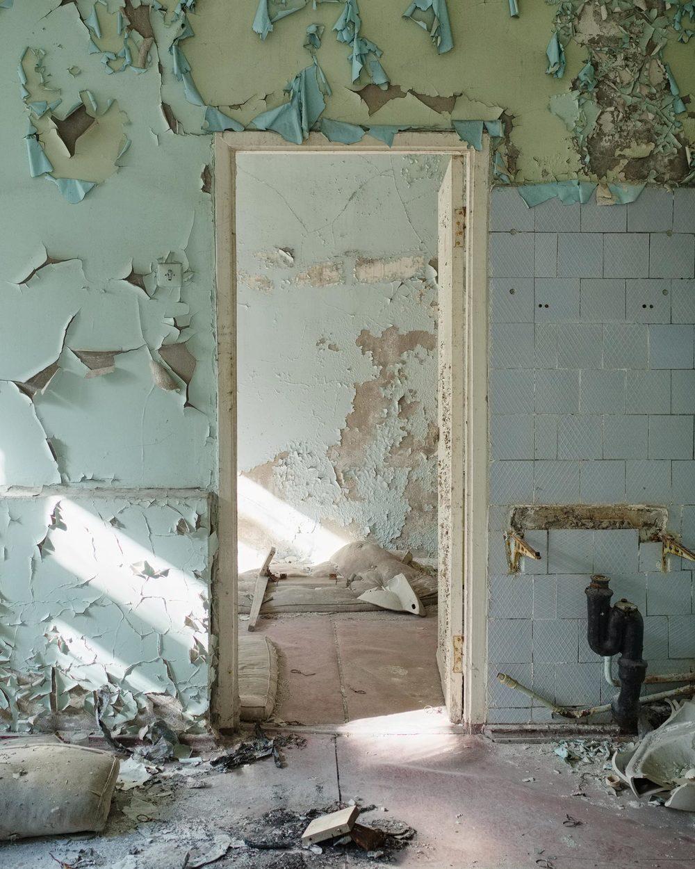 238_chernobyl_Hospital126_w.jpg